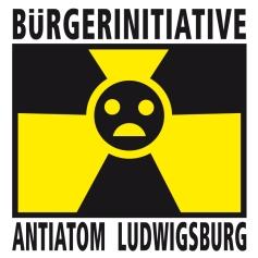 Bürgerinitiative Antiatom Ludwigsburg
